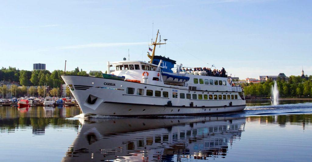 Koronaviruspandemian vaikutus Saimaa Travel Oy:n matkoihin