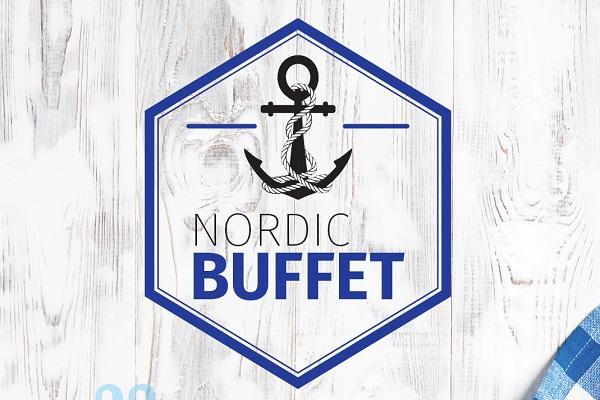 Nordic Buffet ja Gastropub Saimaa